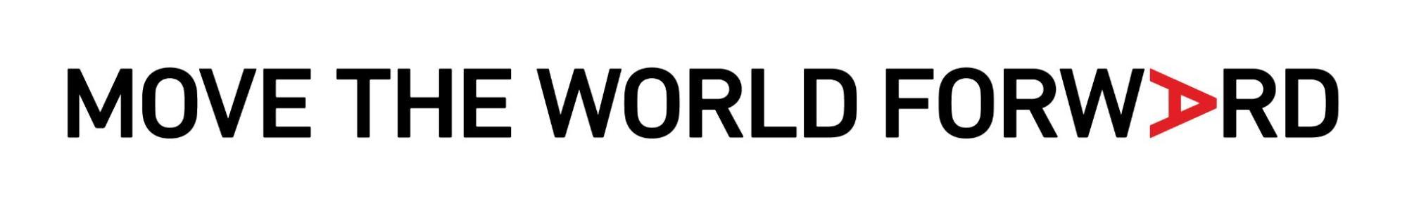 MOVE-THE-WORLD-LOGO